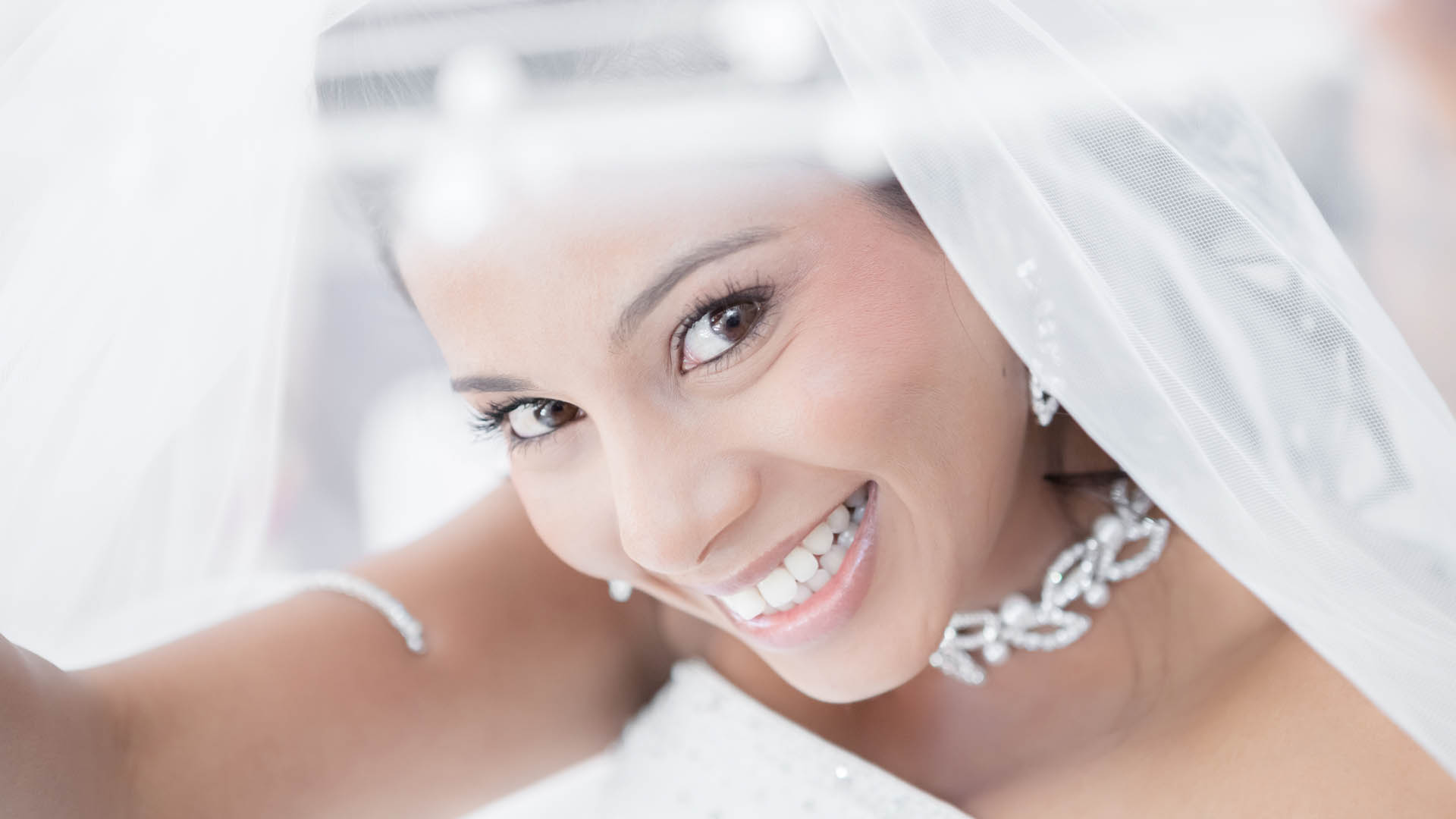 SA Wedding Decor