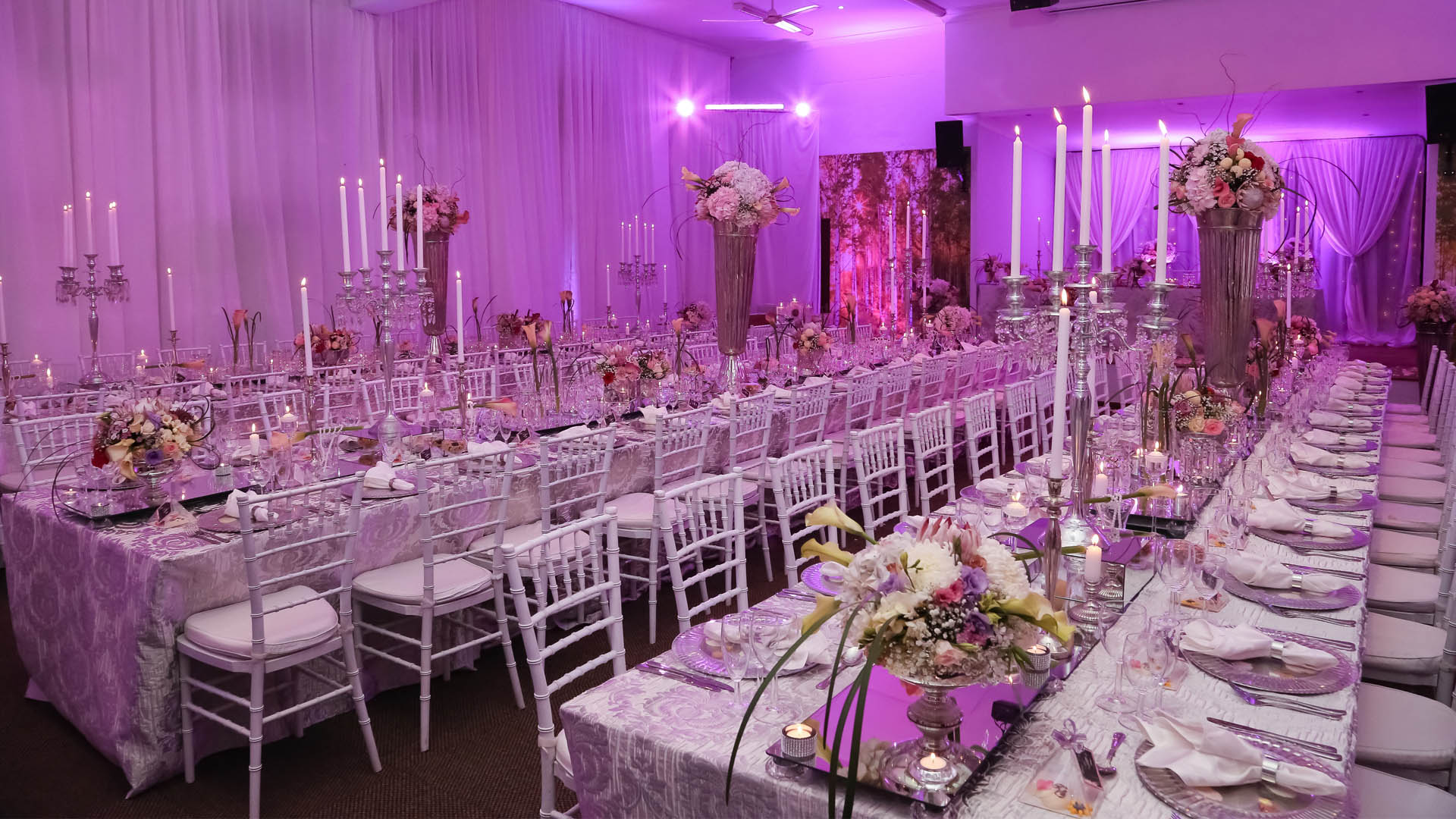 Featured Wedding Archives Page 2 of 3 SA Wedding Decor